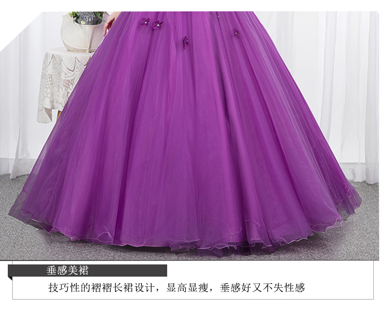 16 vestido de renda para trás baile de formatura 15 anos