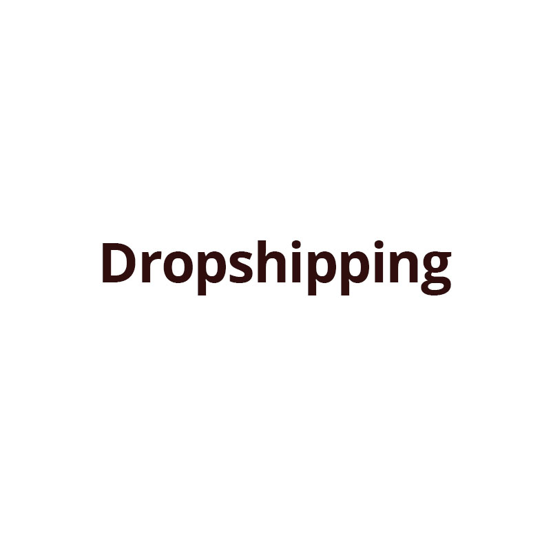 Quantum Light Touch Dropshippig Touch Lamp Dropshipping