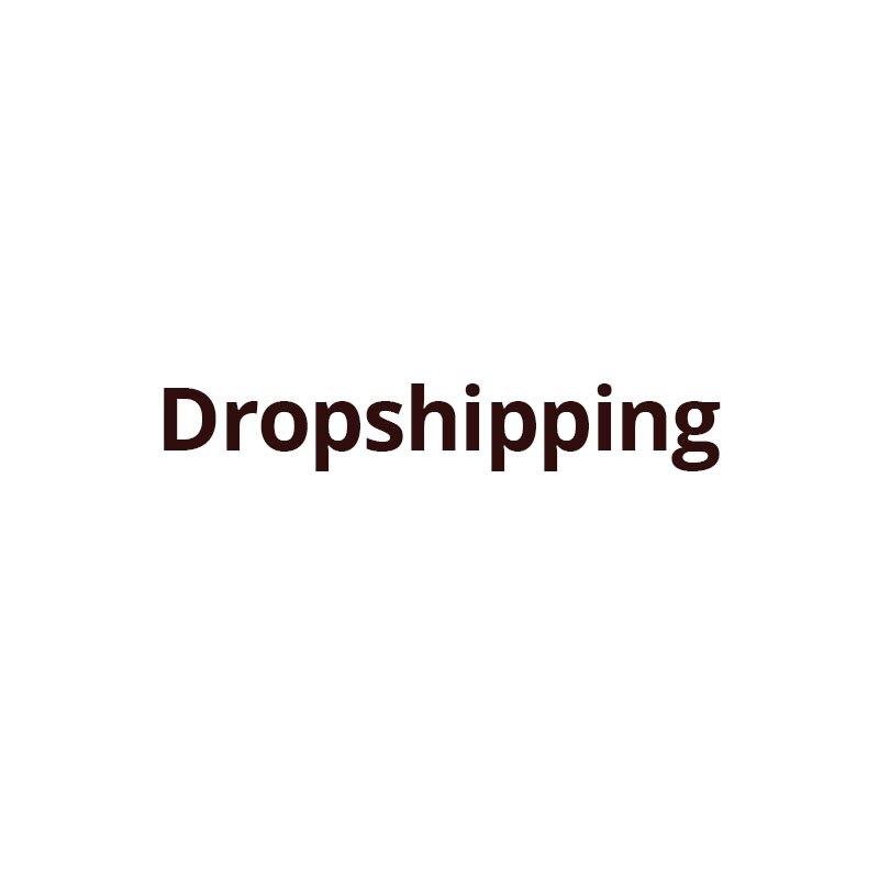 Luz quântica toque dropshippig toque lâmpada dropshipping