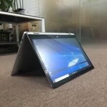 Hot selling 2018 amazon 13.3 metal laptop intel quad core 13 inch lapto