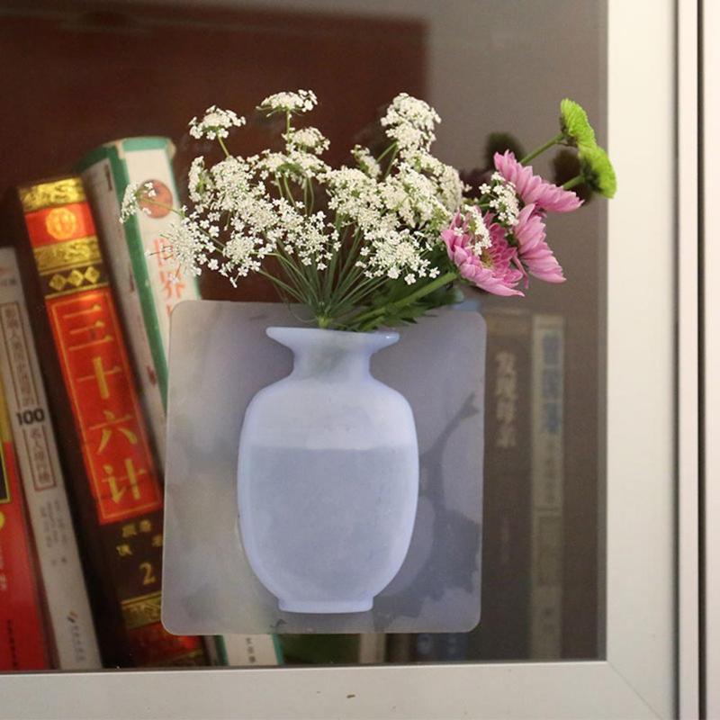 12mm Handmade Glass CabochonsBlack /& White Design20pcs