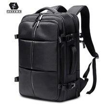 Многофункциональный рюкзак fenruien мужчин 156 дюймовый для