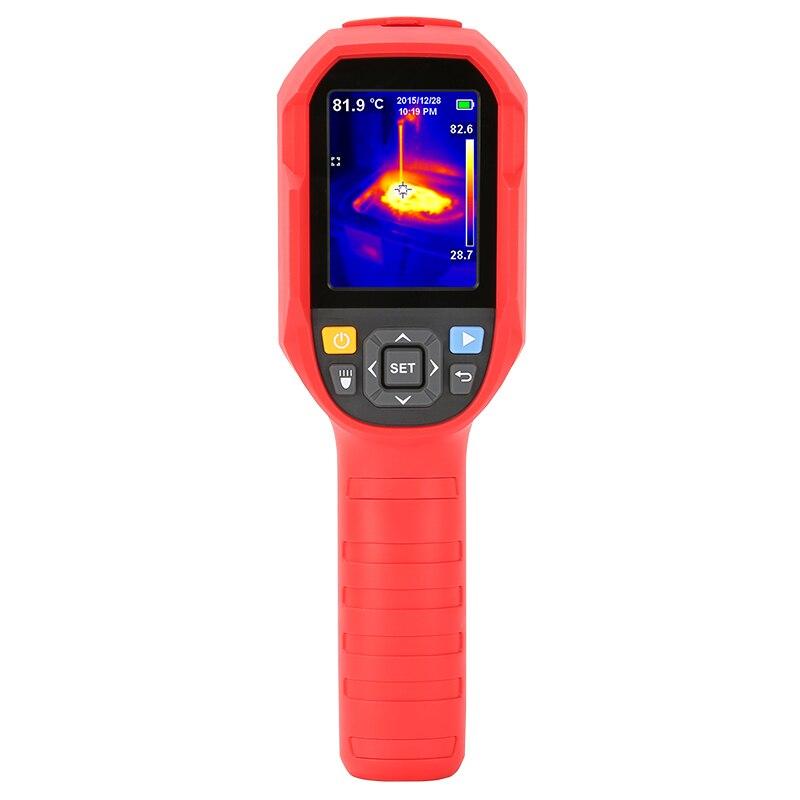 UTi165A Thermal imager.02