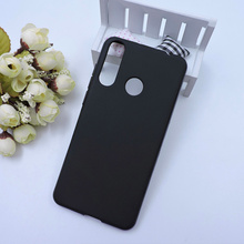Ultra Thin Soft Silicone Gel TPU Protect Case Cover For BQ 6