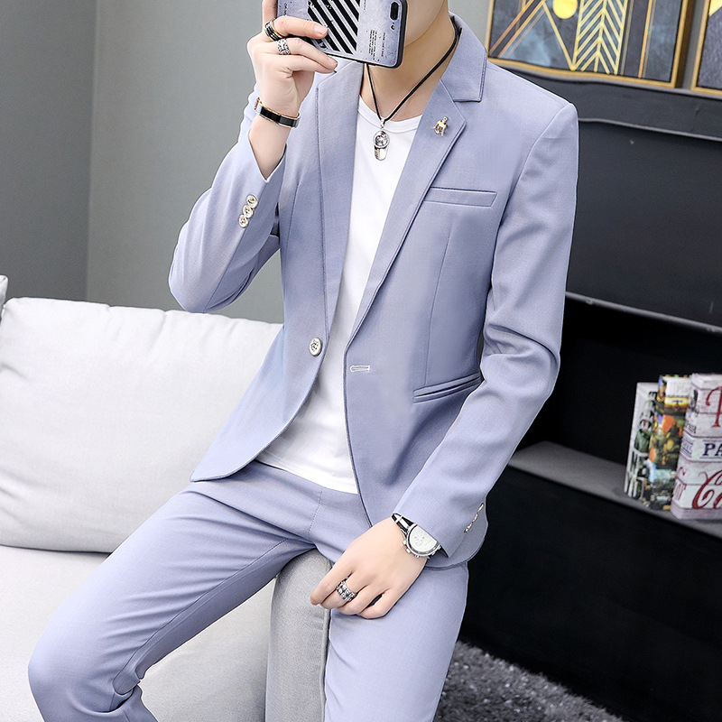 Men-Clothing-Men-s-Personality-Suit-Male-Social-Person-Night-Field-Small-Suit-Set-Trend-Casual (4) -