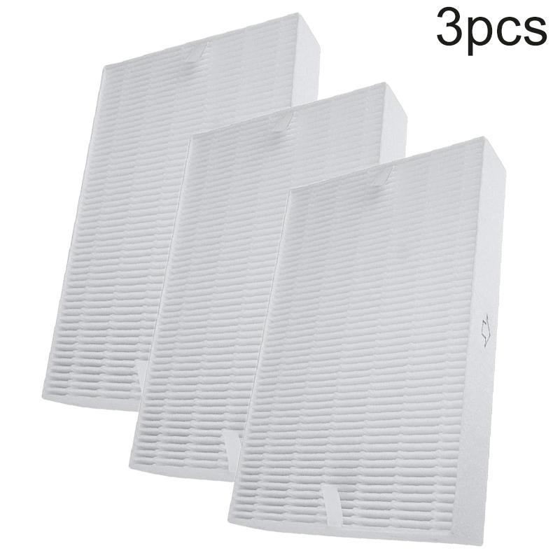 3 X Air Purifier Filter Replacement For Honeywell HRF-R1 HRF-R2 HRF-R3 HPA300