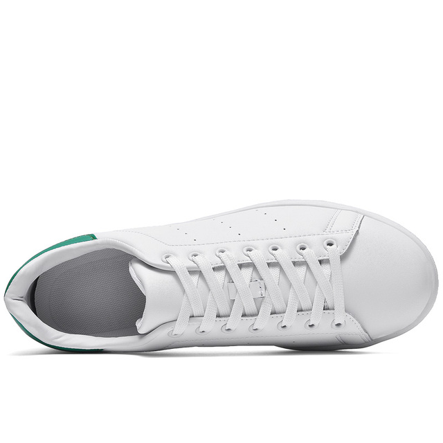 Classic Fashion Walker Trainers 6