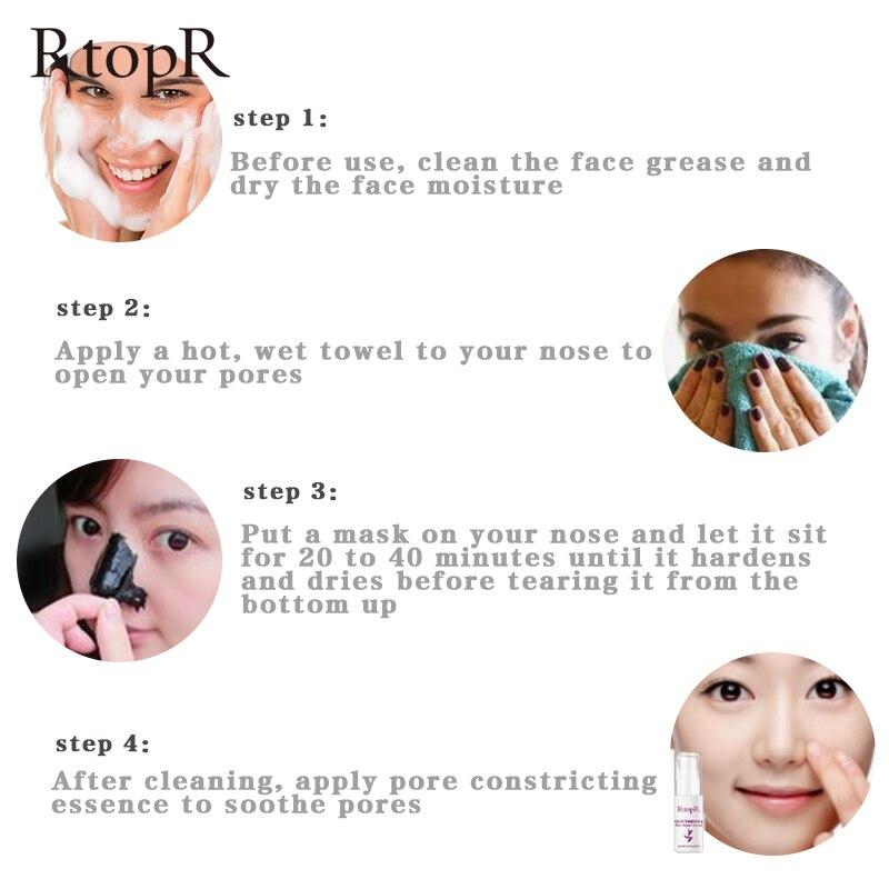 Манго, средство для удаления угрей, лечение акне, контроль за маслами носа, грязевая полоска, маска, отбеливающий крем, отшелушивающая маска, уход за кожей носа