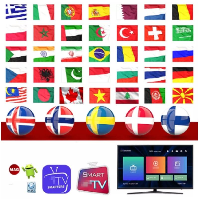 ∣PTV Ϻ3U XXX HD Smart TV Śmarters Pro Renewal Datoo OTT∣PTV Ϻ3U XXX Support VLC PC IOS STB Duplex Player Free Test Hot Selling