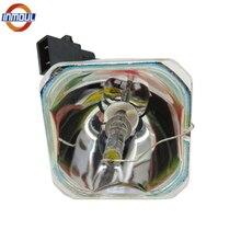Ersatz Lampe Birne ELPLP67/V13H010L67 Für EPSON h435b/EB S02/EB S11/EB S12/EB SXW11/EB SXW12/EB W02/EB W12/EB X02/EB X11