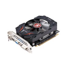 Graphics-Cards GPU Ati Radeon Gaming R7-350 GDDR5 Desktop 128bit Veineda 2GB for Independent-Game