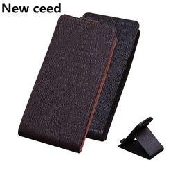 На Алиэкспресс купить чехол для смартфона genuine leather vertical flip phone case for vivo nex 3 5g case for vivo nex 2 phone case up and down phone bag coque funda capa