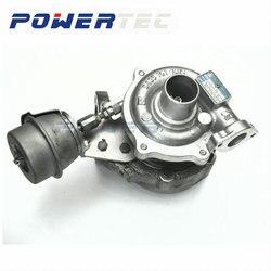 Kkk BV35 Turbo 54359880014 Compleet Turbine Volledige Turbo 55198317 71789039 Voor Alfa-Romeo Mito 1.3 Jtdm 90HP Multijet 2004