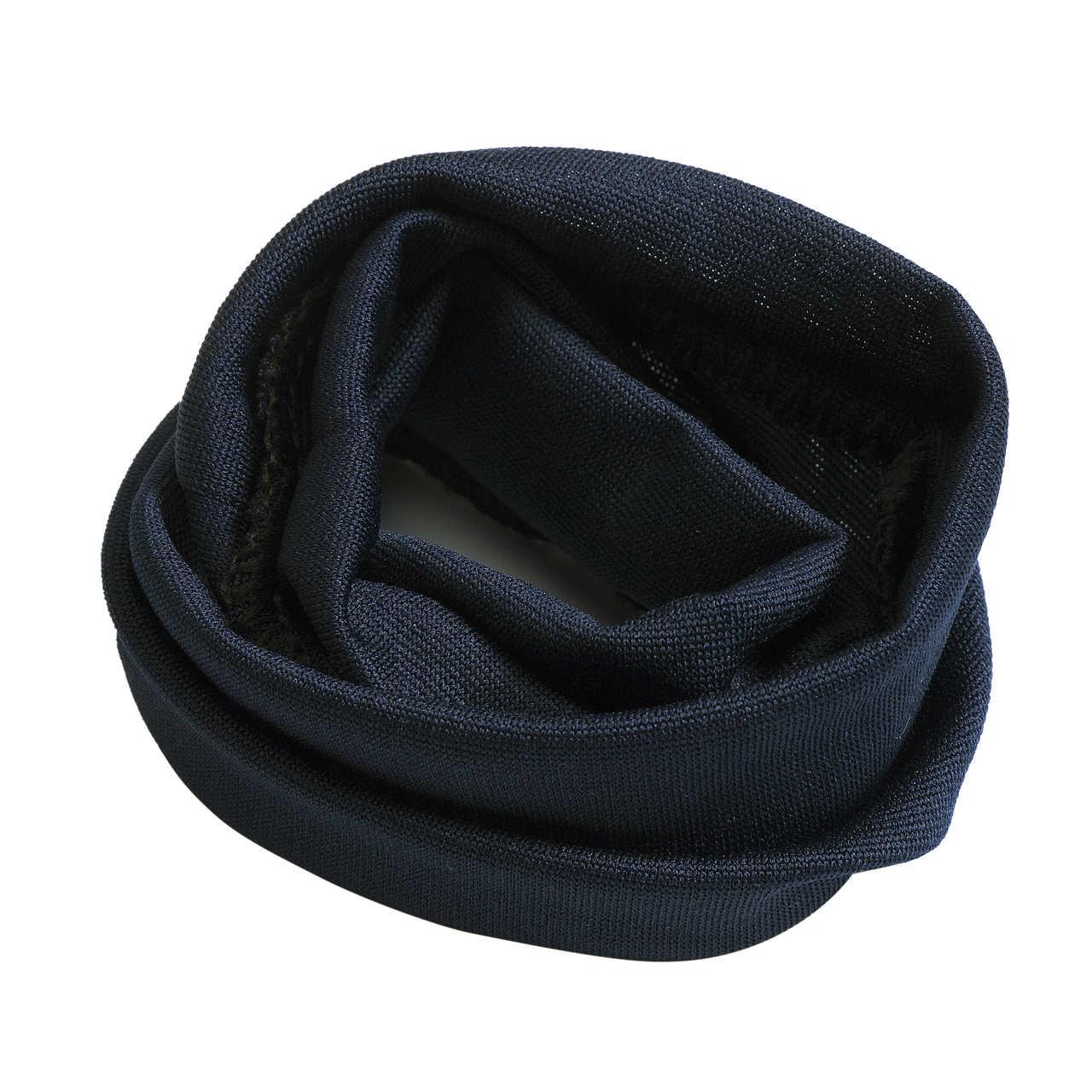 男性女性ユニセックスヘッドバンドスポーツヘアバンド固体よく弾性ファッションシンプルな帽子ホット
