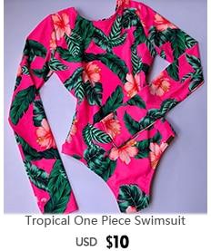 H886f7b0d0621401aa05ed83880949153b 2019 New Sexy High Waist Bikini Swimwear Women Swimsuit Off Shoulder Bathing Suit Biquini Ruffle Brazilian Bikini Set Beachwear