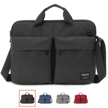 17 inch Laptop Sleeve 360 Protective Laptop Sponge protection hand Bag