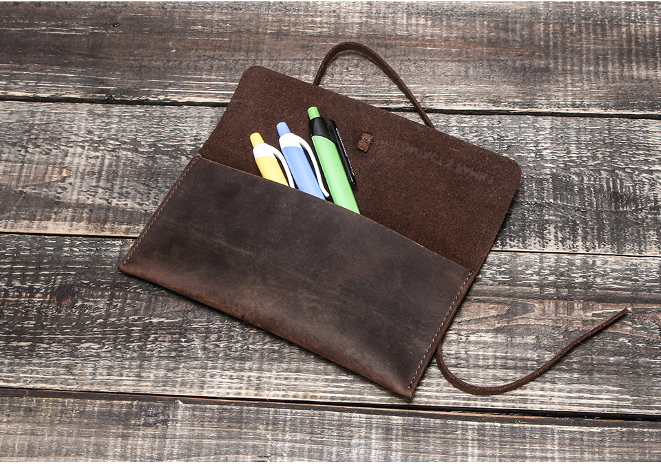 9CF1003-for-pencil-case_08