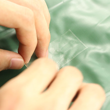 Sticker Repair-Patch Waterproof Self-Adhesive Cloth Gap