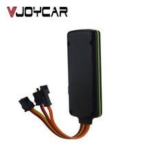 4G GPS Tracker Car TK319-L NB IOT cat M1 LTE 9-72V Alarm GPS Car Tracker Cut Engine Built-in Battery ACC Geo-fence Alert