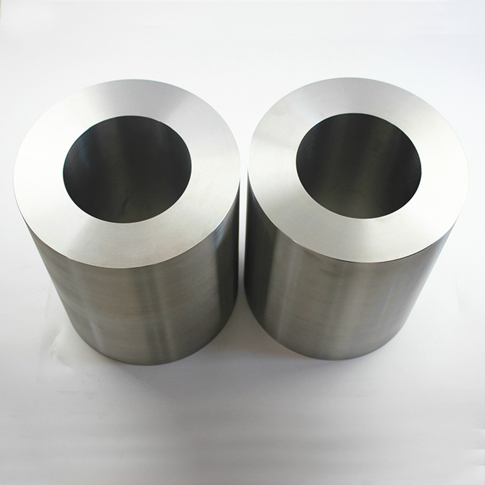 Titanium Pipe Outer Diameter 12 14 16 18 20 22 25 28 30 32 40Thickness 2mm Length 100mm Bar TA2 Industry Experiment TitaniumTube