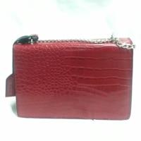 Women Bags 2019 New High Crocodile Crossbody Bag Soft Leather Luxury Handbags Women Bags Designer Crossbody Bags for Women