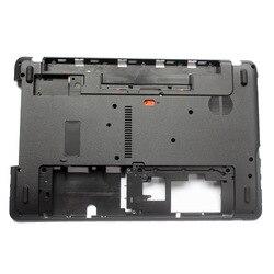 Новый нижний чехол для ноутбука PACKARD BELL TS11HR TS11SB TS13HR TS13SB TS44HR TS44SB
