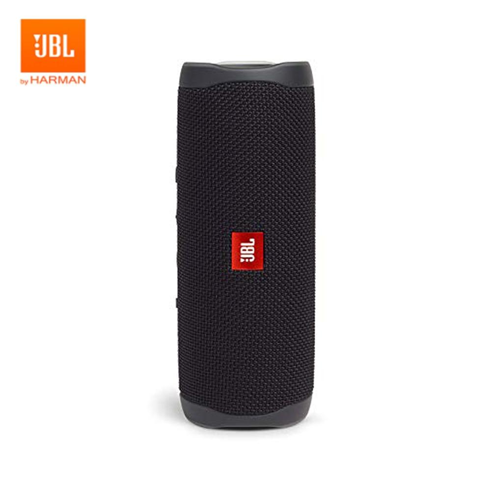 Оригинальный JBL Flip 5 Bluetooth Динамик мини Портативный IPX7 Водонепроницаемый Беспроводной открытый стерео бас-гитара Музыка JBL Бумбокс 2 Динамик