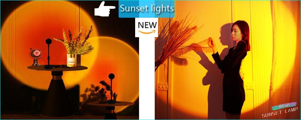 H88733431ba284caeab7437914b2492085 Video Lights Dimmable Light Selfie LED Ring Light USB Ring Lamp With Tripod Stand Rim Of Light To Make TikTok Youtube ringlight