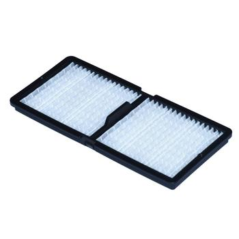 AWO Replacement Projector Air Filter ELPAF24 / V13H134A24 for EB-1830 EB-1900 EB-1910 EB-1915 EB-1920W EB-1925W Projector Filter