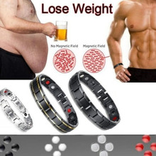 Magnetic Therapy Men's Health…