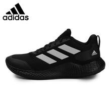 Original New Arrival  Adidas edge gameday Men's Running Shoes Sneakers