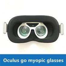Pour lunettes à courte vue pour Oculus Go