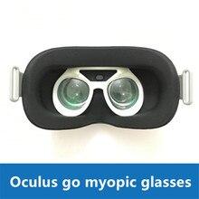 Voor Kortzichtig Bril Voor Oculus Gaan