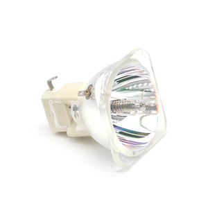 Image 5 - Lampe 7R 230W pour lampe frontale mobile 230W