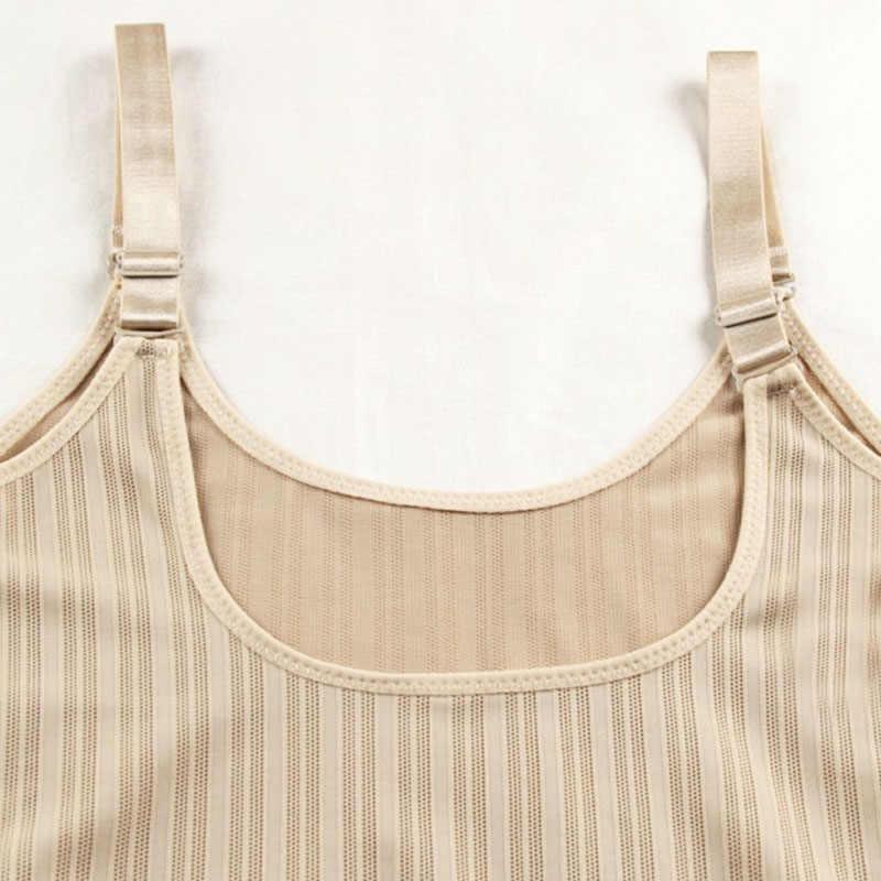 Vrouwen Postnatale Postpartum Afslanken Ondergoed Shaper Herstellen Bodysuits Shapewear Taille Corset Gordel Zwart/Abrikoos Dropship