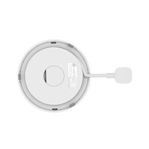 Image 5 - Xiaomi חשמלי קומקום/קיבולת גדולה/חשמלי קומקום/בסיס עם אנטי הלם עיצוב/304 נירוסטה, היגיינה