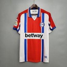 2020 2021 для алавес обучение suits20 21 camiseta de futbol