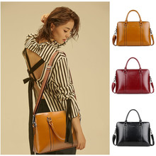 Fashion Women Laptop Bag Business Briefcase Ladies Leather Handbag 13 14 15 15.6 Inches Notebook Computer Portable Office Bag sinpaid multifunctional business backpack 14 15 6 inches laptop school computer notebook bag for ipad tablet iphone storing