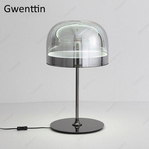 luz para quarto cama lampada cabeceira led