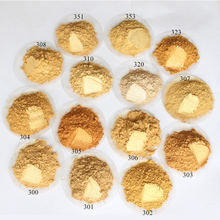 Pearl powder 50g per bottle, home DIY personality Cake  free shipping
