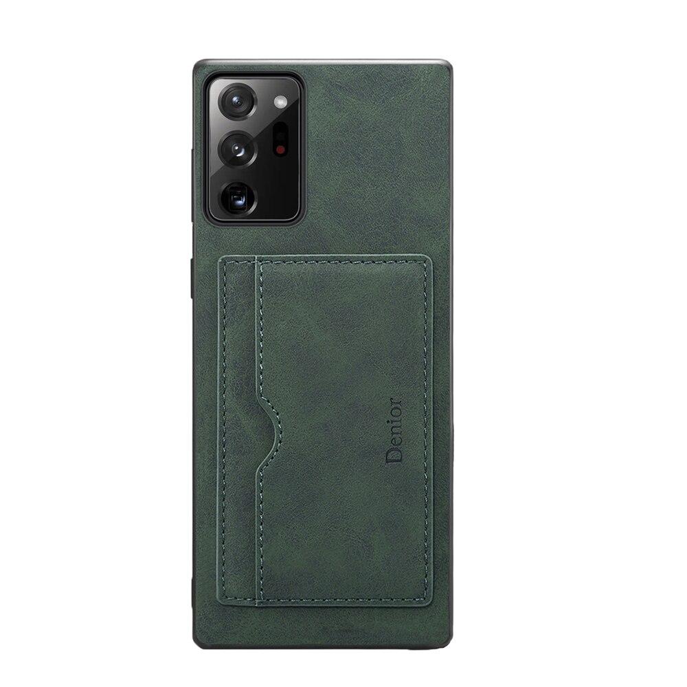 Galaxy Note 20 Ultra Case 4