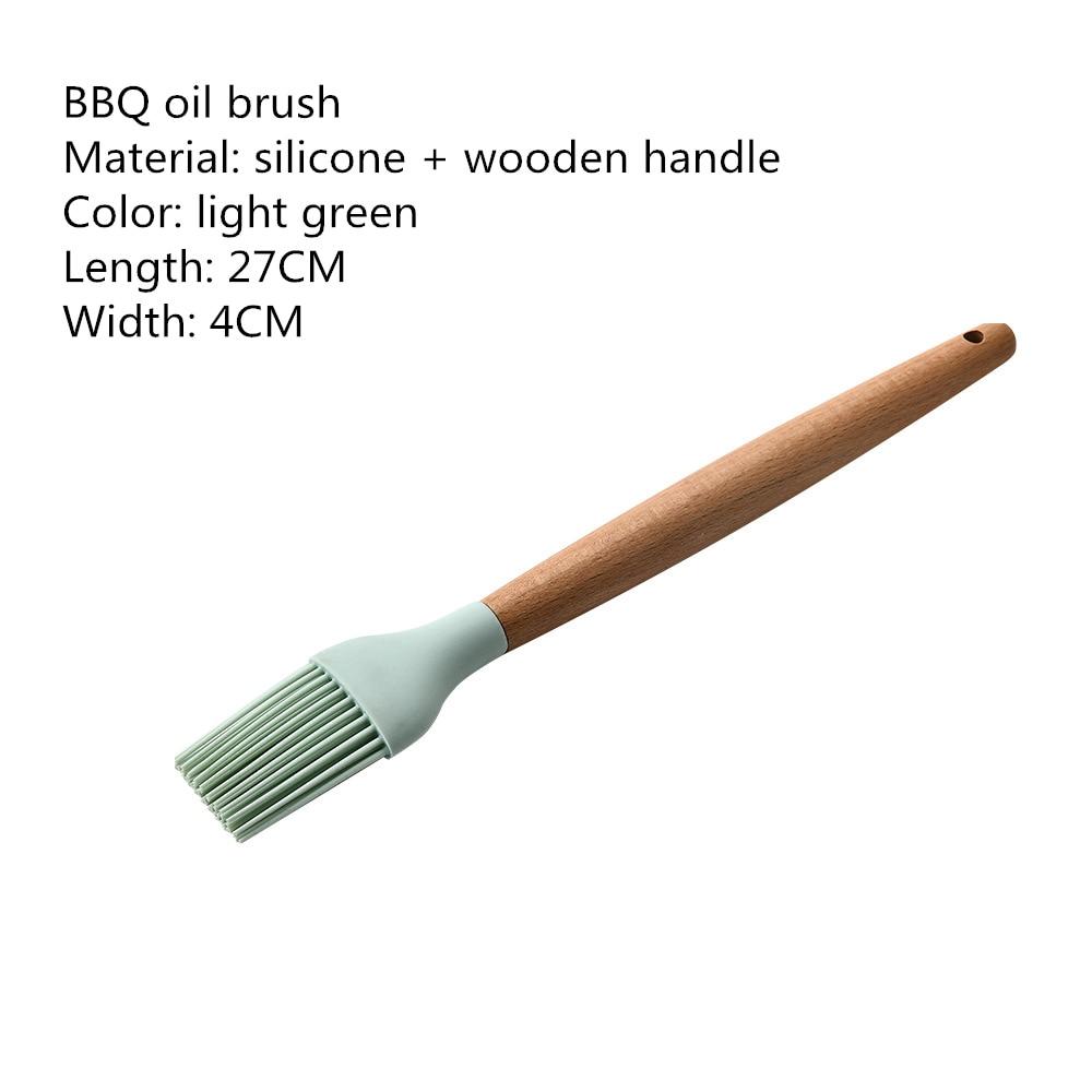 Light green-SZ