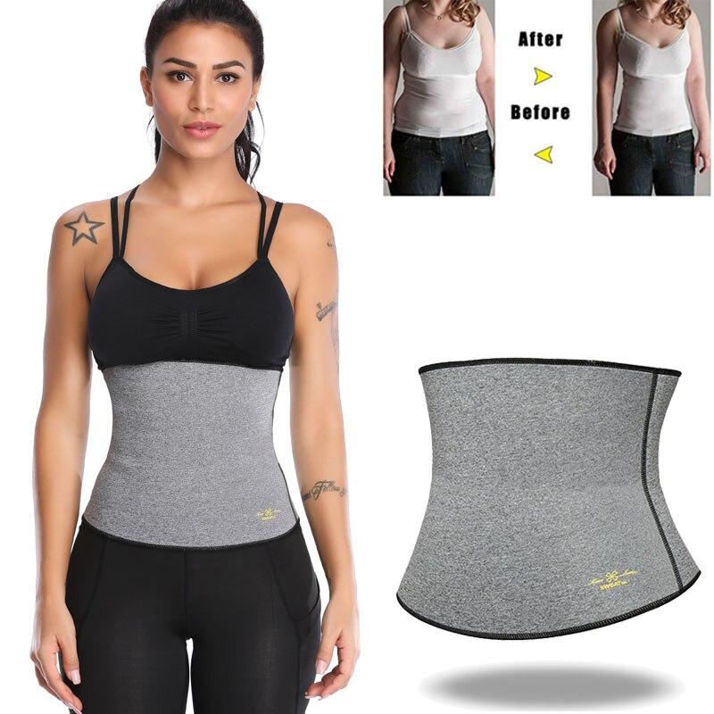 Miss Moly Postpartum Slimming Belt Women Belly bandage  Female postpartum Bodyshaper Briefs Post Parto clothes