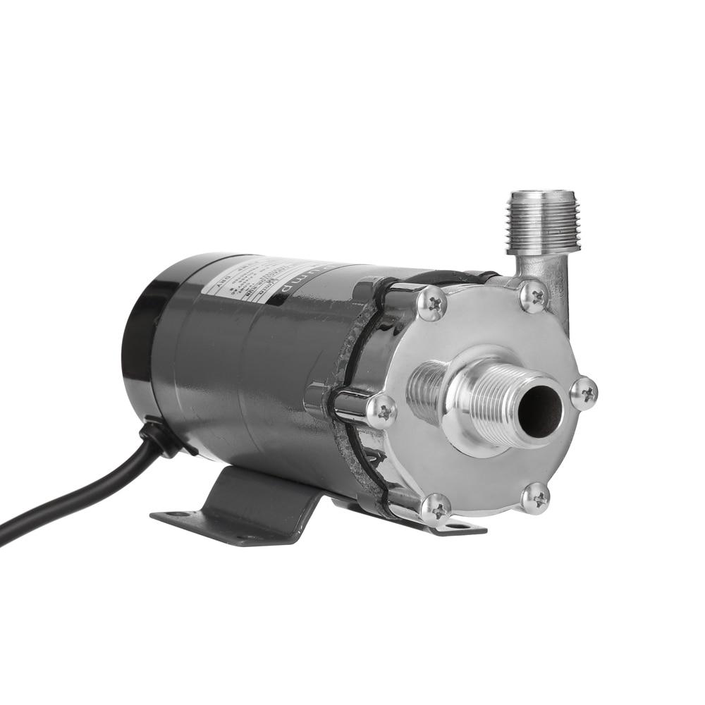 Бесплатная доставка Новый 30L ультразвуковой ёршик из нержавеющей стали промышленности подогреваемый нагреватель с таймером - 4