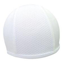 Недавно анти-пот Быстросохнущий шлем Велоспорт дышащее средство для защиты от солнца крышка VK-ING