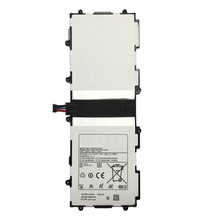 Battery SP3676B1A(1S2P) For Samsung GALAXY Note 10.1 GT-N8000 N8005 GT-N8010 GT-N8013 GT-P7510 7000mAh Capacity(China)