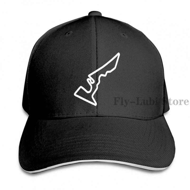 Бейсболка цепи Америки, мужские и женские кепки-тракеры, модная Регулируемая Кепка