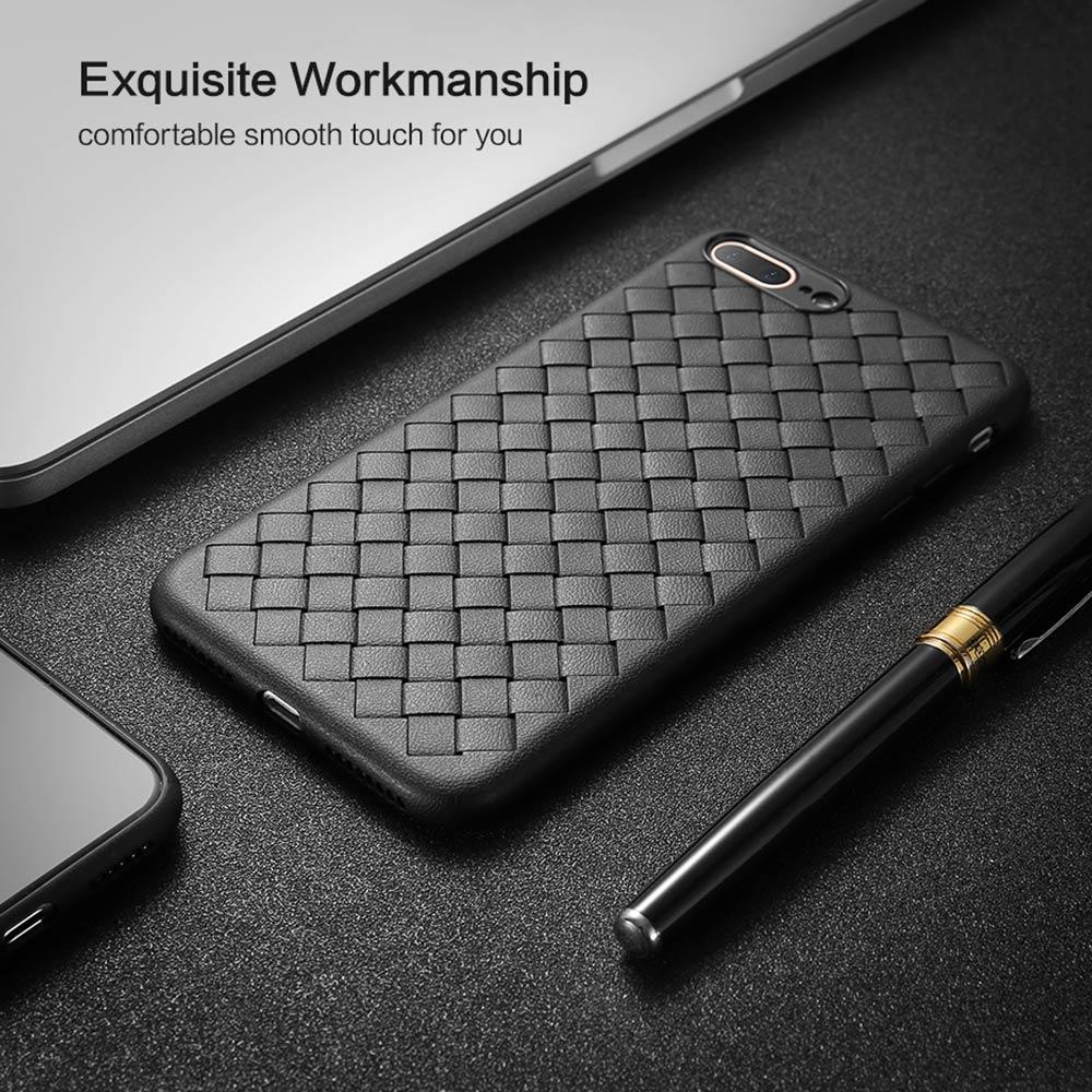 皮革手机壳-950_02