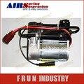 Фитинги на воздушный компрессор 4F0616005E для AUDI A6 4F  C6  S6  A6L  AVANT 2004-2011