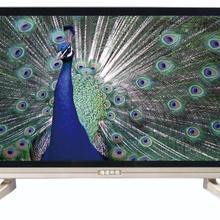 21.5'' inch led TV multi language DVB-T2 LED television TV